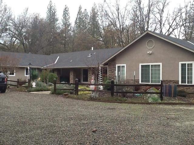 38378 Leafwood Ln, Oakhurst, CA 93644