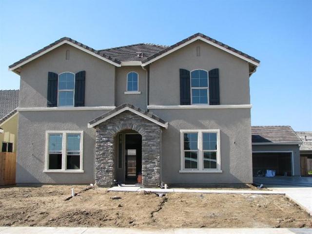 2968 Graybark Ave #2041, Clovis, CA 93619
