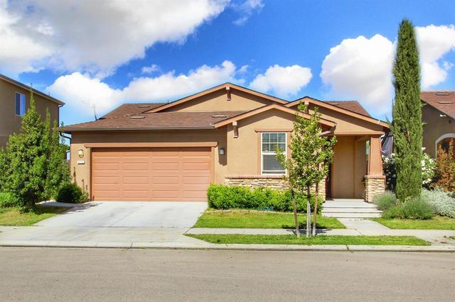 3110 Redington Ave, Clovis CA 93619