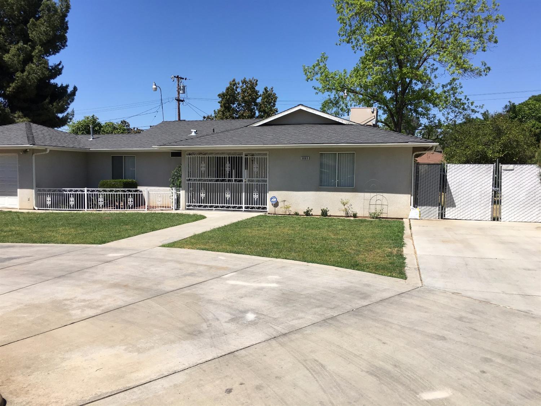5065 E Laurel Ave, Fresno, CA