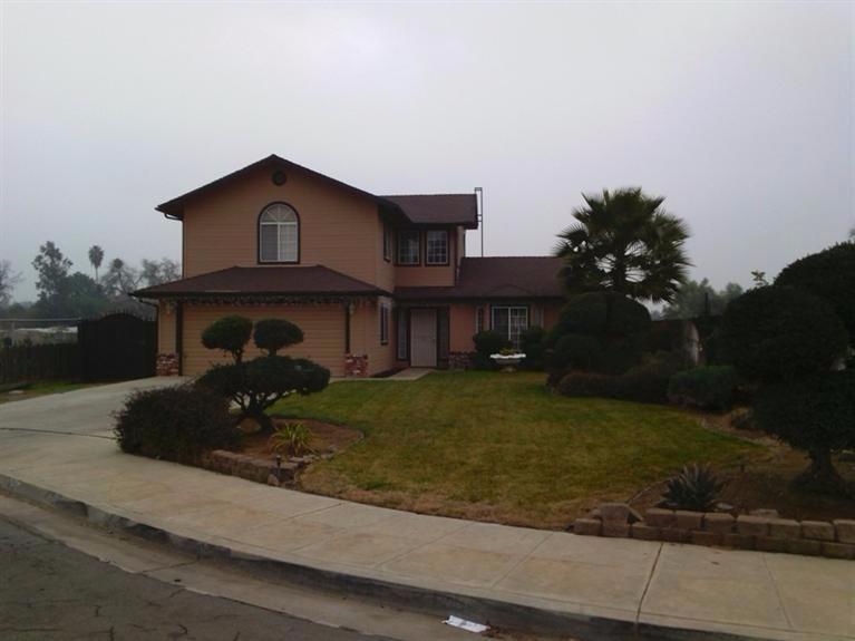 4186 W Cornell Ave, Fresno, CA