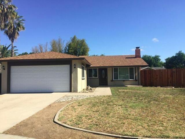 3031 Cindy Ave, Clovis CA 93612