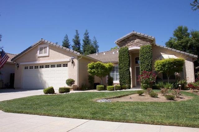 2688 E Muncie Ave, Fresno, CA