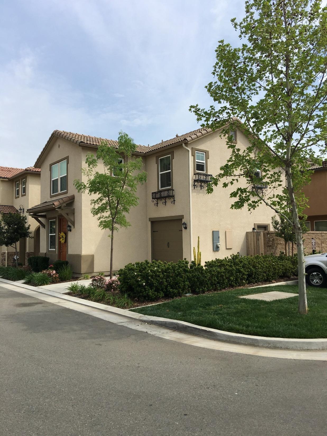 3610 Alcove Way, Clovis, CA