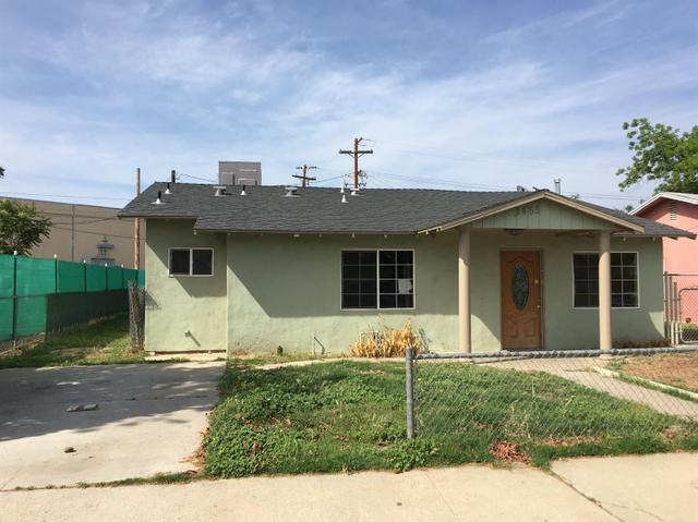 1455 Gibson Ave, Clovis, CA 93611