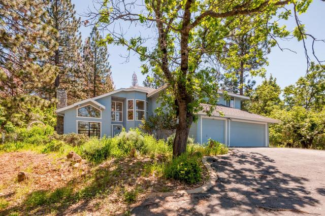 58258 Trails End Rd, North Fork, CA 93643
