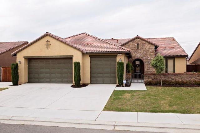 3351 Finchwood Ave, Clovis CA 93619