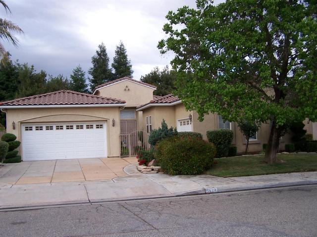 9524 N Larkspur, Fresno, CA