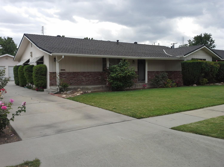 205 W Dayton Ave, Fresno, CA