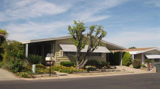 1300 W Olson #112 Reedley, CA 93654