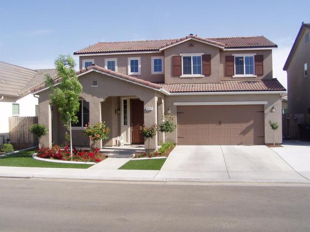 3147 Browning Ave, Clovis CA 93619