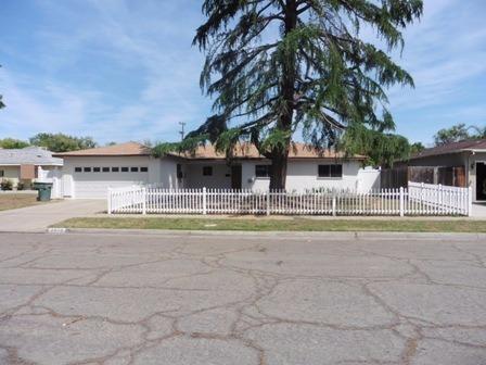 3879 E Pico Ave, Fresno, CA