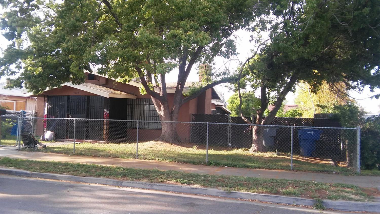 3760 E Madison Ave, Fresno, CA