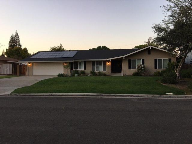 1634 W Morris Ave, Fresno, CA