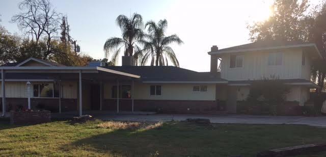 4546 E Harvard Ave, Fresno, CA 93703