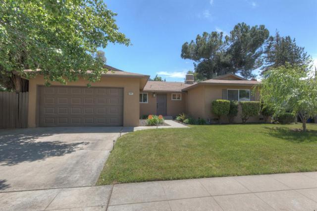 Loans near  W Barstow Ave, Fresno CA