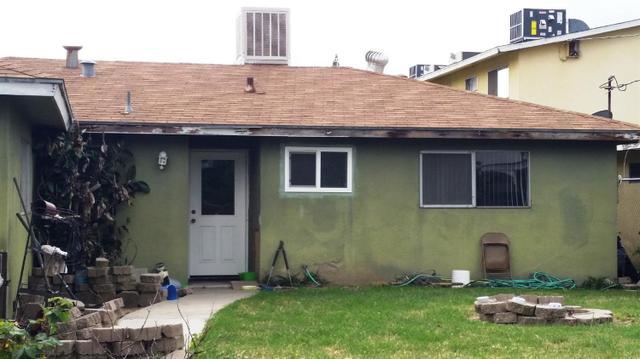 1256 Jefferson Ave, Clovis CA 93612