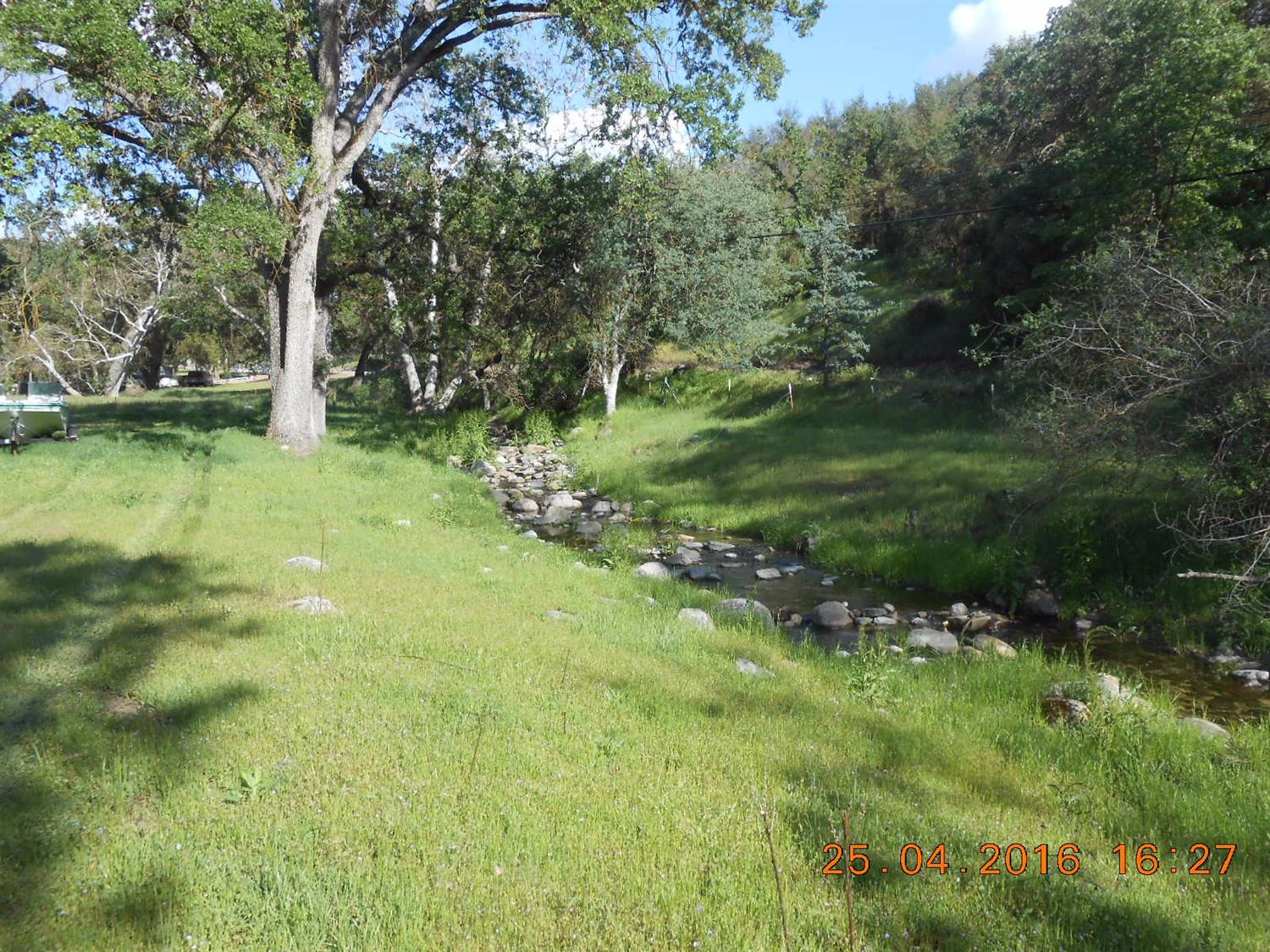36776 Dunlap Road, Squaw Valley, CA 93675