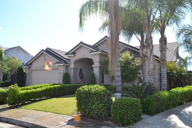 170 N Anderson Ave, Clovis CA 93612
