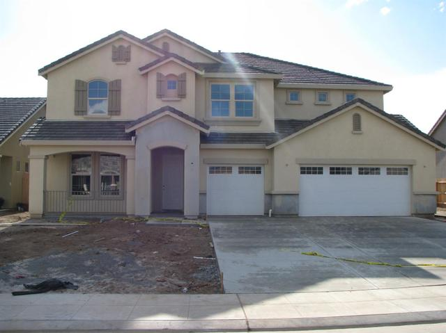 3060 Whiteash Ave #APT 2072, Clovis CA 93619