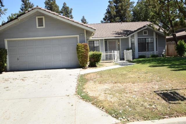 6150 N Ivanhoe Ave, Fresno, CA 93722