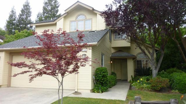9140 N Woodlawn Dr, Fresno, CA
