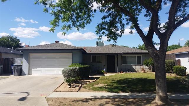 5845 E Dakota Ave, Fresno, CA