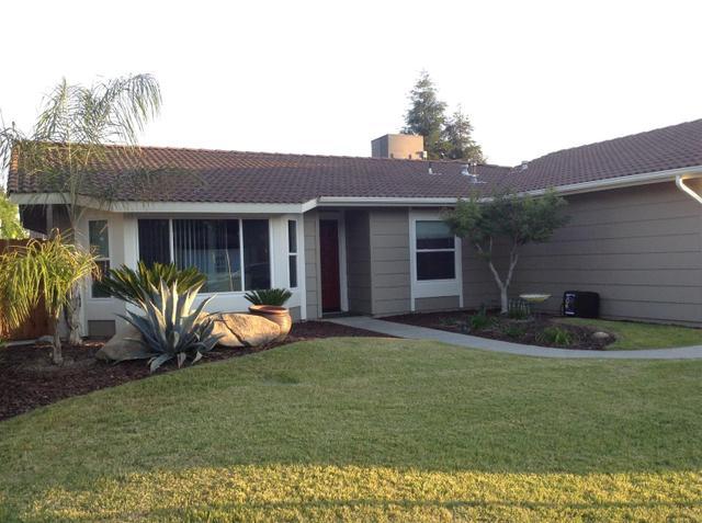 1154 Polson Ave, Clovis CA 93612