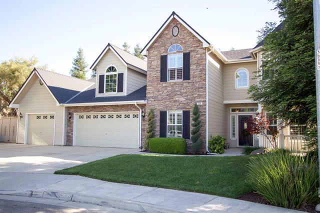 224 W Lester Ave, Clovis CA 93619