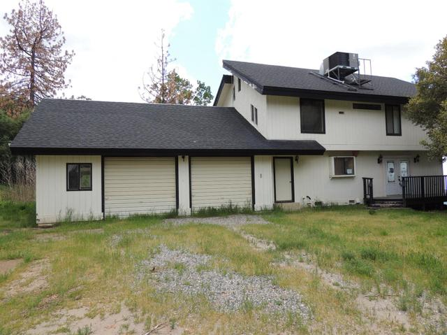 37978 Auberry Rd, Auberry, CA 93602
