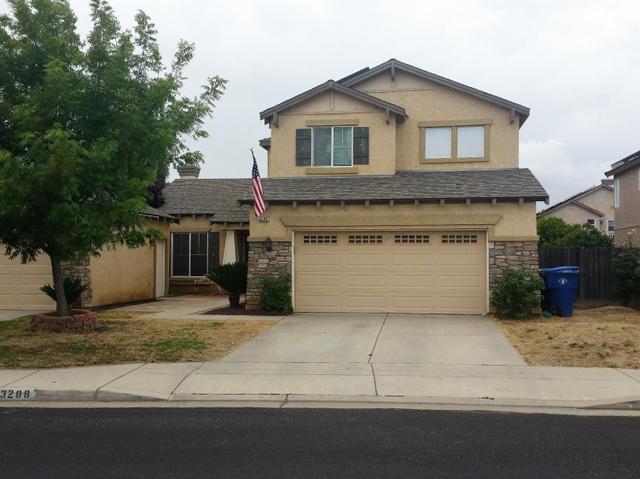 3288 Ryan Ave, Clovis CA 93611