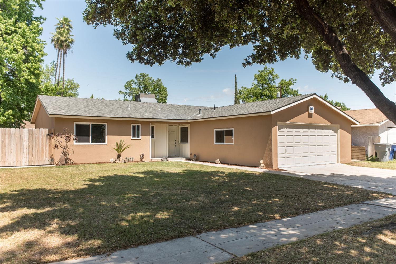 5851 E Shields Ave, Fresno, CA