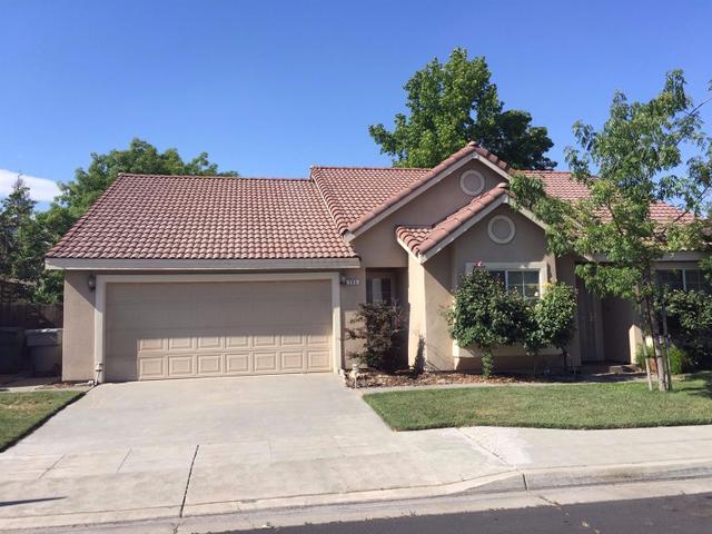 265 W Decatur Ave, Clovis, CA 93611