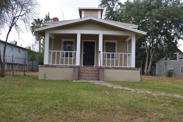 Loans near  N Glenn Ave, Fresno CA