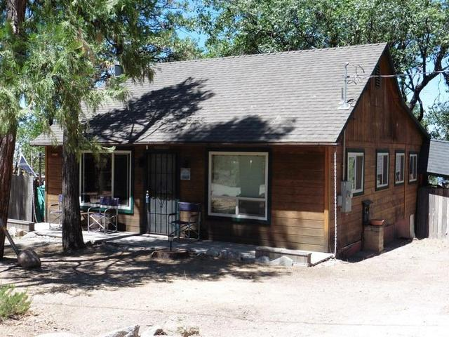 41467 Acorn Rd, Auberry, CA 93602