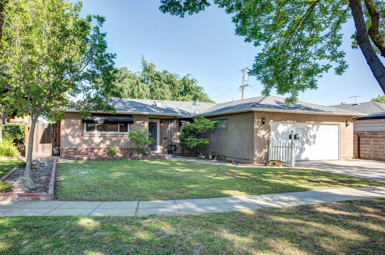 4546 N 10th St, Fresno, CA