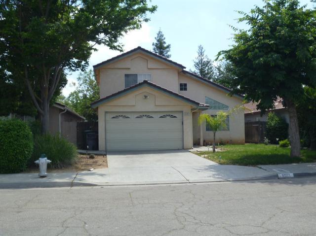 Loans near  W Fremont Ave, Fresno CA