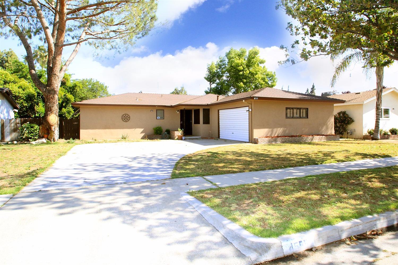 4555 E Fedora Ave, Fresno CA 93726