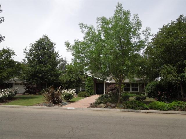 6301 N Cheryl Ave, Fresno, CA