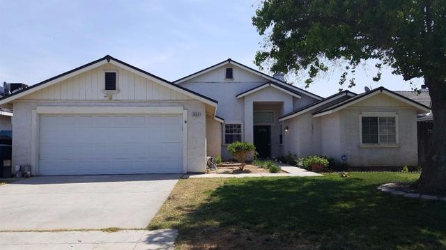 2662 N Katy Ave, Fresno, CA