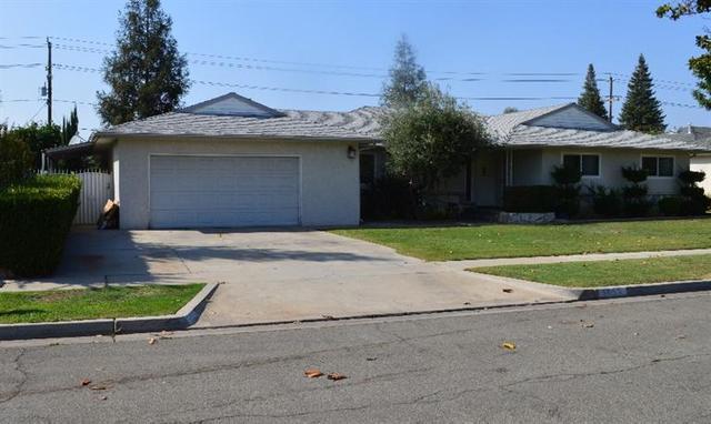 5653 N Bond St, Fresno, CA