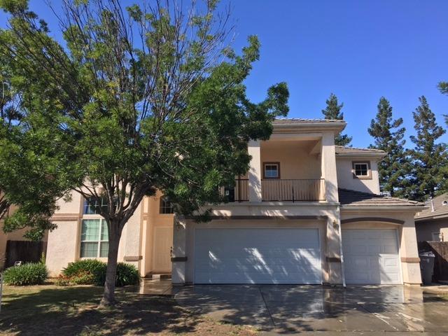 5828 W Cromwell Ave, Fresno, CA 93722