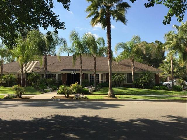 8853 N Fuller Ave, Fresno, CA