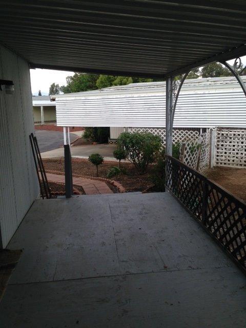 1300 W Olson Avenue #56, Reedley, CA 93654