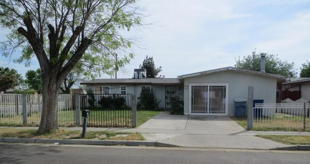 21308 S Monte Ave, Riverdale, CA 93656