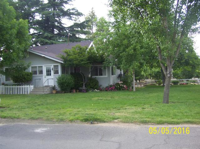 39734 Road 33, Kingsburg, CA