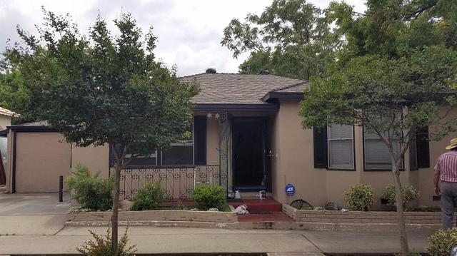 638 E Shields Ave, Fresno, CA 93704
