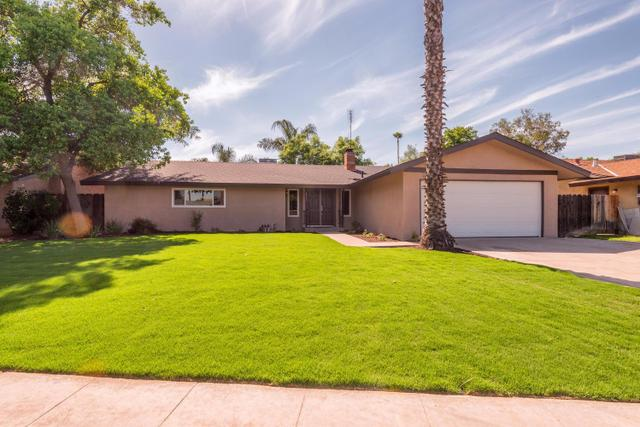 471 N Villa Ave, Fresno, CA