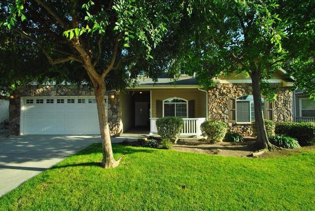 2565 E Everglade Ave, Fresno, CA