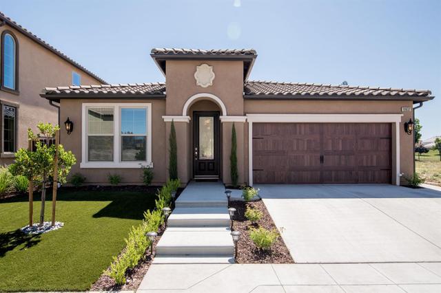 Loans near  N Via Venitzia Ave, Fresno CA